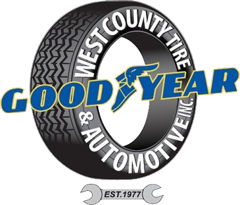West County Tire And Automotive